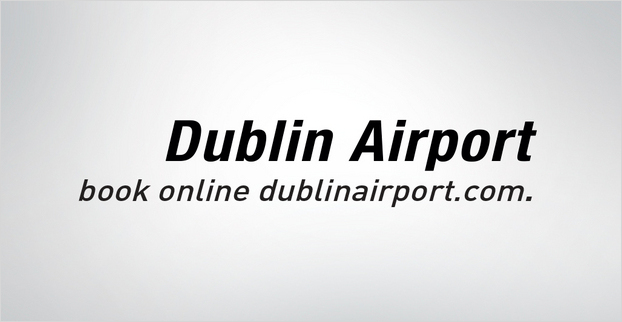 Dublin Airport Car Parks