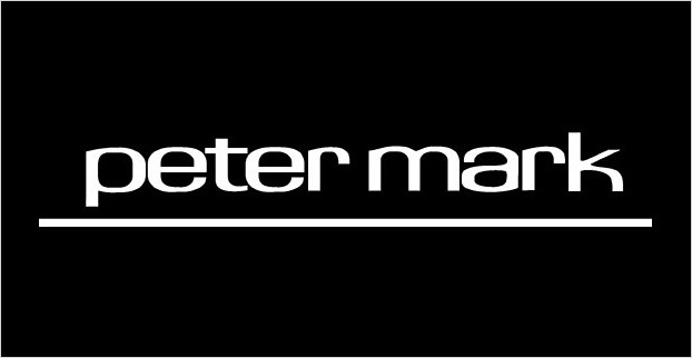 Get Styled with Peter Mark!