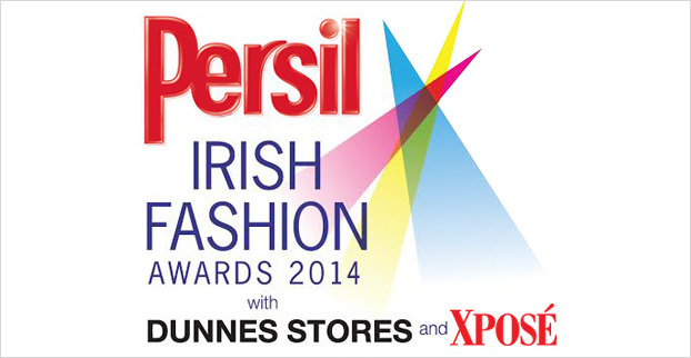 Win VIP night out at The Persil Fashion Awards!