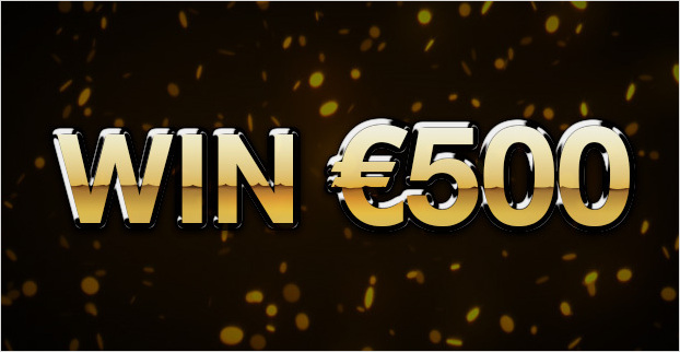 Win A Style Session with Sonja Molich and �500 to Splash in Oasis with TV3!