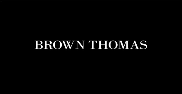 Win a �100 Brown Thomas Voucher