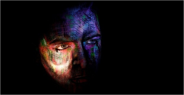 WIN a meet and greet with Markus Feehily