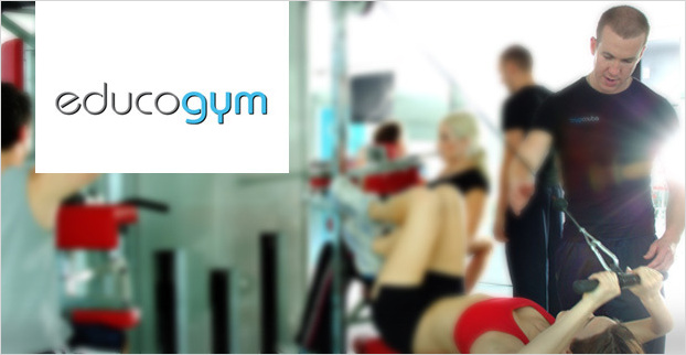 Win A Years Membership with Educogym and Ireland AM