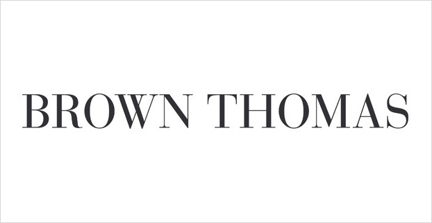 Xpos� and Brown Thomas have the ultimate beauty prize for one Xpos� viewer!