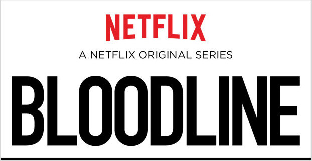 Xpos� are Celebrating the Launch of Bloodline!