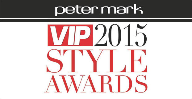 Go VIP with Peter Mark and Xpos�!