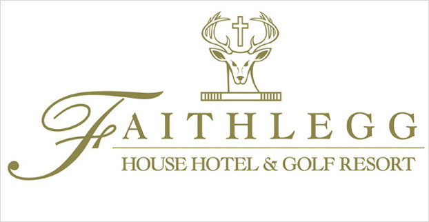 Win a luxurious two night stay at Faithlegg House Hotel