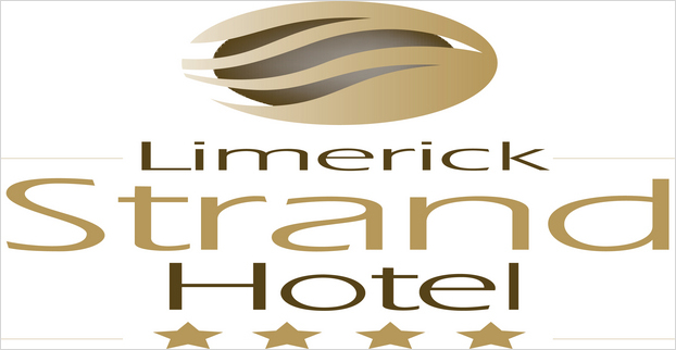 Win a 2 night stay in The Limerick Strand Hotel