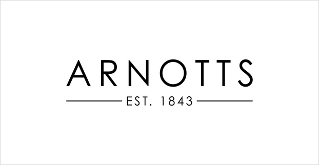 Win a �1,000 Arnotts Gift Card
