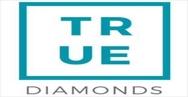 Win a bespoke diamond ring with thanks to True Diamonds