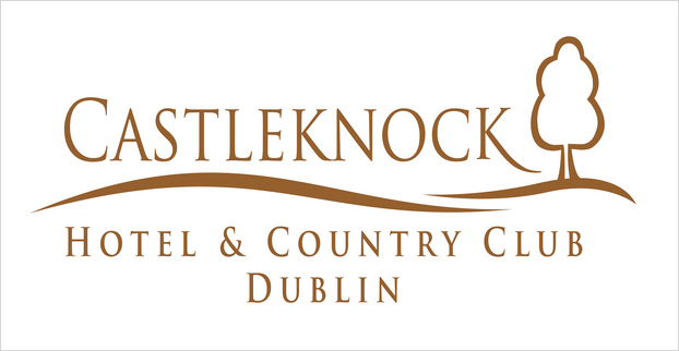 Enjoy a two night break for two at The Castleknock hotel!
