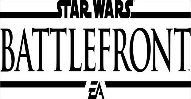 Win a PS4 console and the brand new Star Wars Battlefront game
