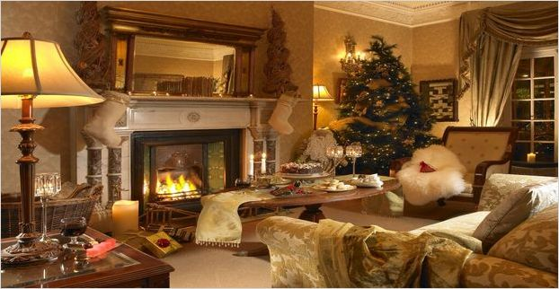 Win a two night stay at Hayfield Manor and �500 Brown Thomas voucher