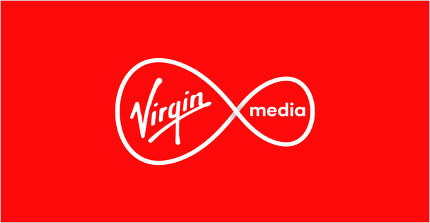Win the ultimate home entertainment package with thanks to Virgin Media