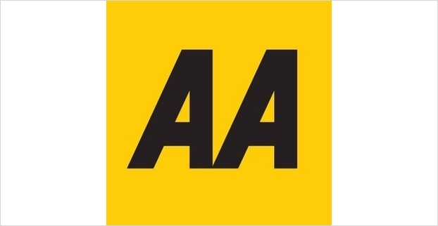 WIN a week away with thanks to the AA and Sunway Holidays