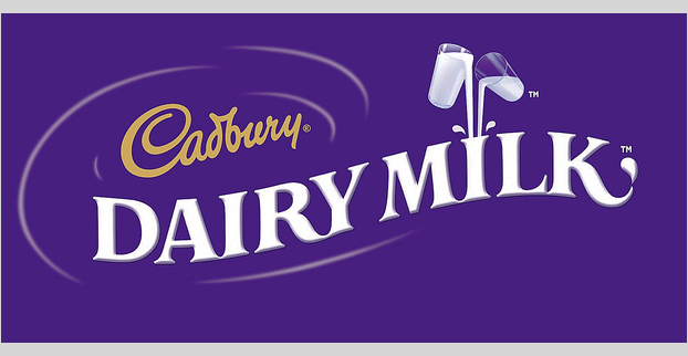 WIN two tickets to the X Factor with Cadbury