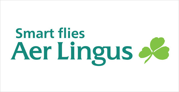 Win Flights to LA with Aer Lingus