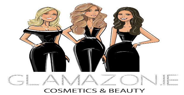 Get Glam with Glamazon.ie & Xposé