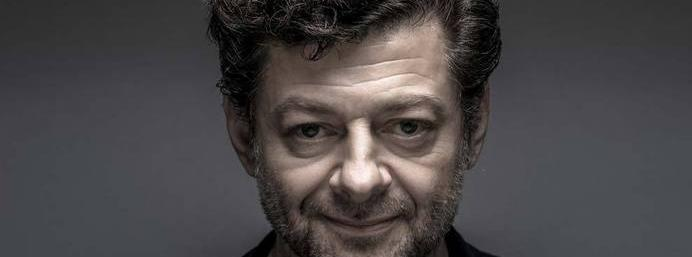 Performance capture star Andy Serkis to appear in Avengers sequel