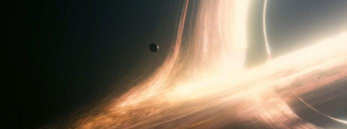Video: New trailer for Christopher Nolan's Interstellar