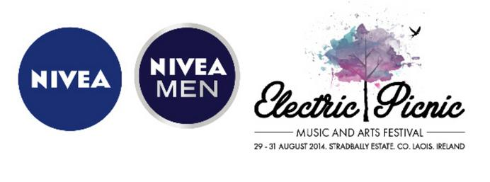 3 weeks� 3 ways to win� 3 pairs of tickets to Electric...