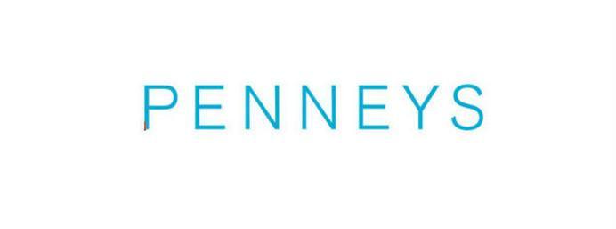 WIN �150 in Penneys vouchers