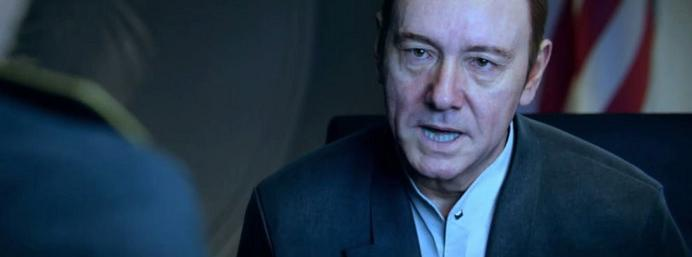 Video: Call of Duty Advanced Warfare trailer
