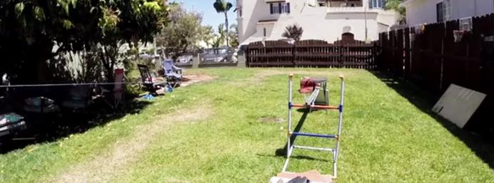 Check Out These Ridiculous Trick Shots!