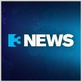 TV3 News logo, via TV3 website
