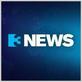 TV3 News logo, via TV3 website