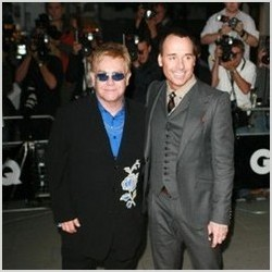 http://content.tv3.ie/content/images/0123/Sir_Elton_John_47755.jpg