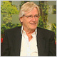 Interview: William Roache