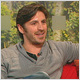 Interview: Eoin Macken