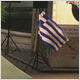 Greece talks to continue