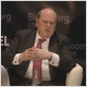 Noonan lifts economic mood as Greece prepares for elections