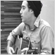 Celebrity Interview: Joshua Radin