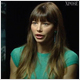 Celebrity interview: Jessica Biel