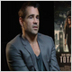 Celebrity interview: Colin Farrell