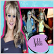 Celebrity interview: Nikki Grahame