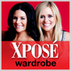 Xpos Wardrobe: Tuesday 04 September