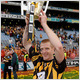 Kilkenny retain All Ireland title