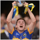 Tipp take minor title
