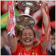 Cork win 7th All Ireland in 8yrs