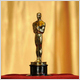 Movies: Oscars 2013