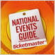The National Events Guide