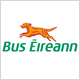 Bus ireann workers to strike from midnight
