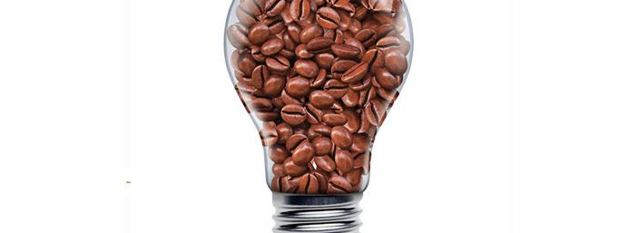 What coffee does to your brain