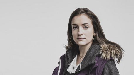 Katie Kiely