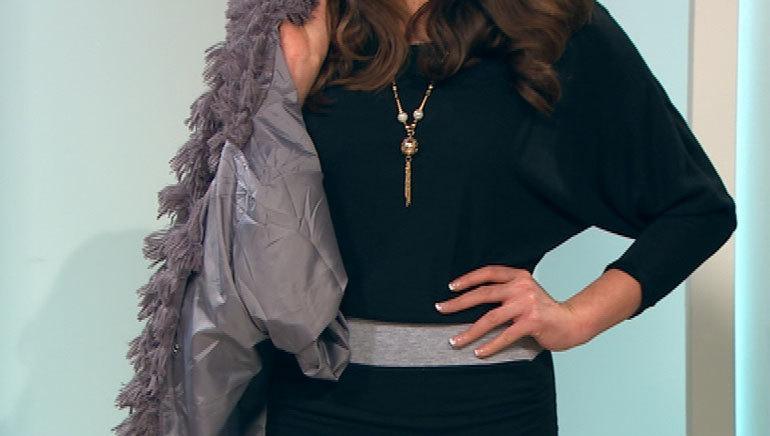 Tv3 fashion shop jackets 66