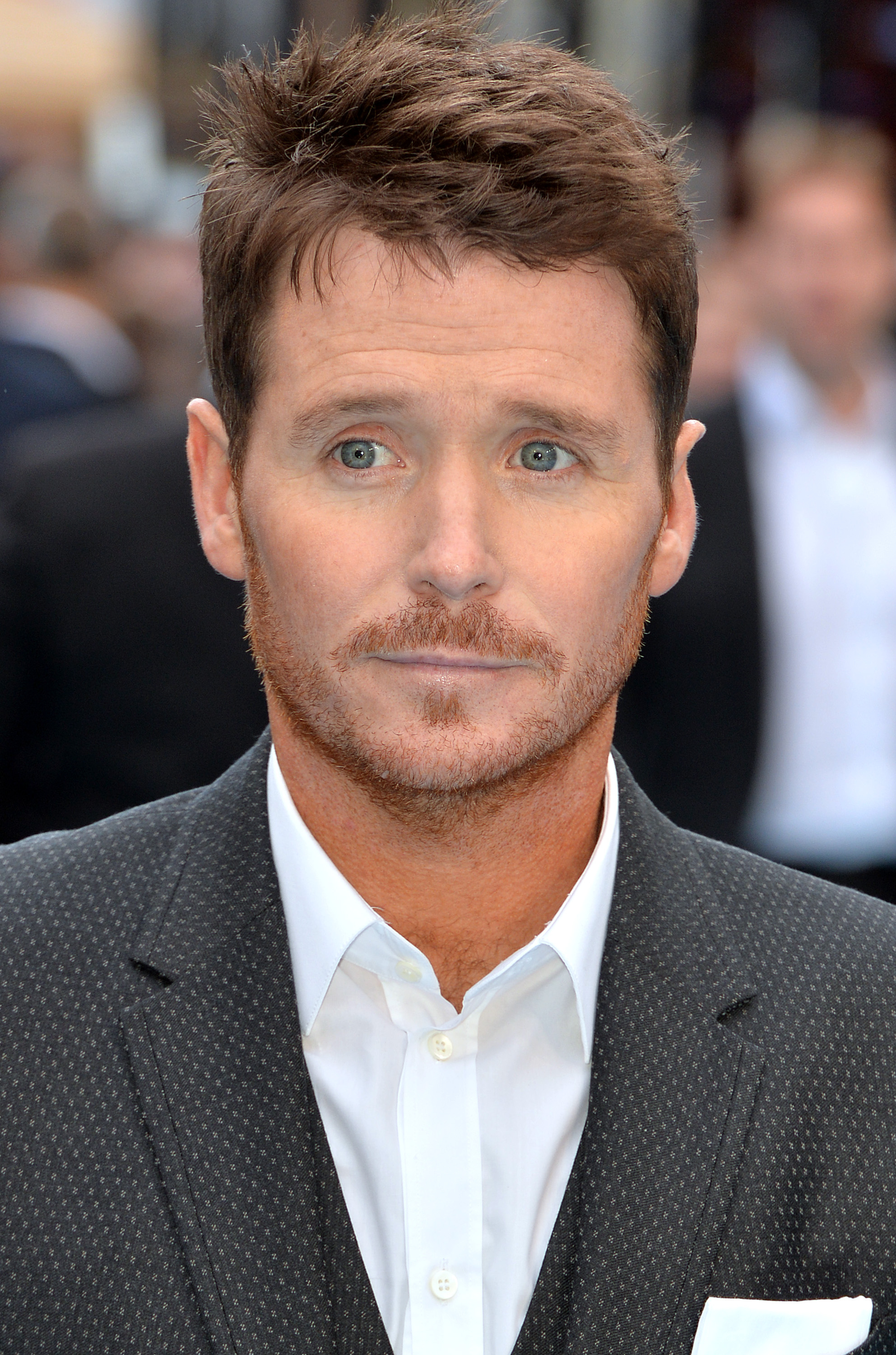 kevin connolly twitterkevin connolly entourage, kevin connolly height, kevin connolly photographer, kevin connolly michael jackson, kevin connolly, kevin connolly instagram, kevin connolly leonardo dicaprio, kevin connolly twitter, kevin connolly height and weight, kevin connolly and leo dicaprio, kevin connolly wiki, kevin connolly sabina gadecki, kevin connolly rocky 5, kevin connolly wdw, kevin connolly rocky, kevin connolly net worth, kevin connolly imdb, kevin connolly car sales, kevin connolly nicky hilton, kevin connolly married